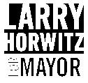 Larry Horwitz for Mayor