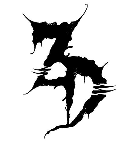 ZEDS_DEAD_LOGO_HI_REZ