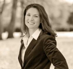 Rebecca Kennedy CFP