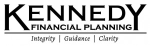 Kennedy Financial Planning - denver financial planner