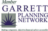Member - Garrett Planning Network