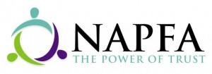 NAPFA-logo-579x204