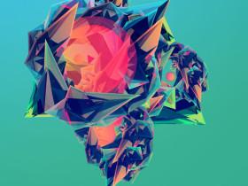 artworks-000075139088-51qdyj-t500x500