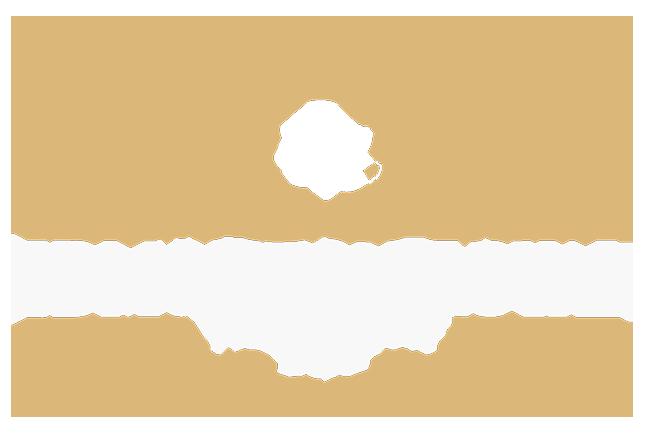 Edmonton Royal Wedding 2018