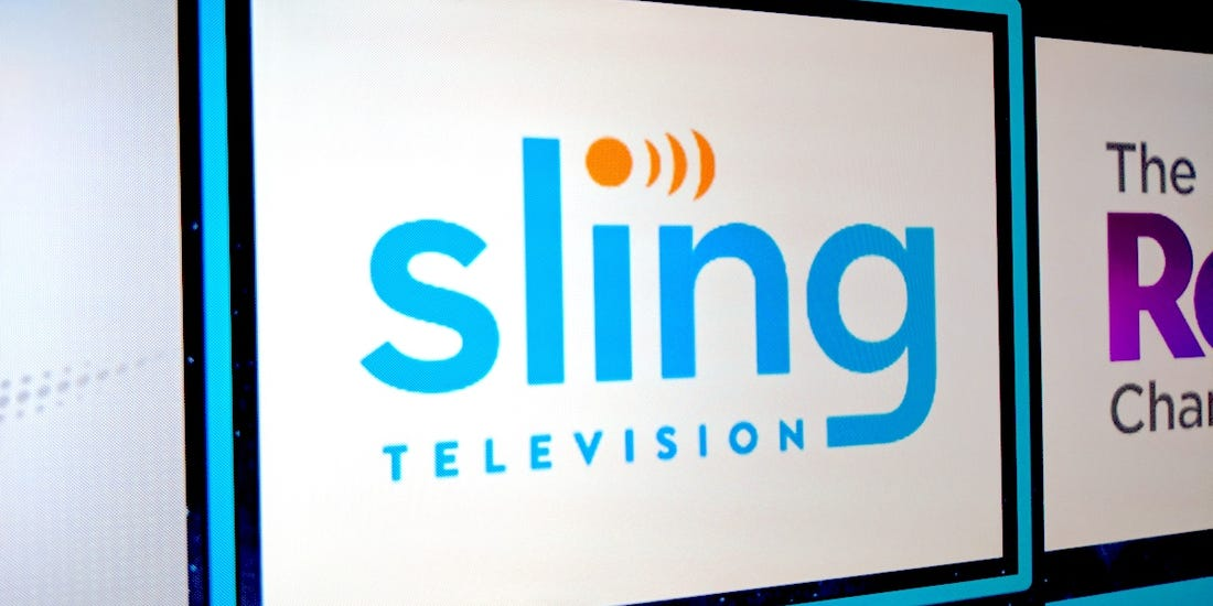 Does Sling Work Without the Internet? – Everything you Need to Know