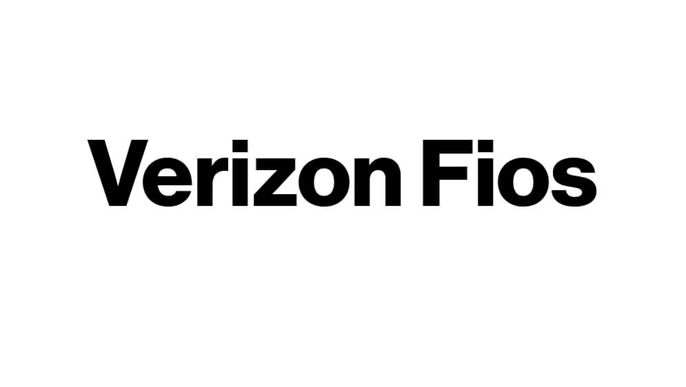 How Much Does Verizon FIOS Cost