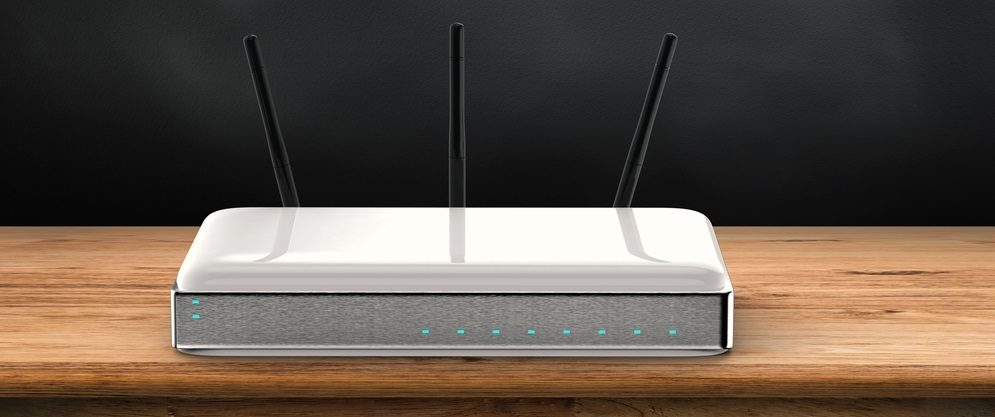 What Is the Best Router for Cox Gigablasts?