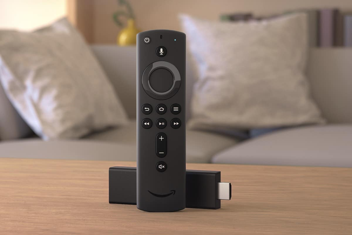 How To Fix Amazon Fire Stick No Signal Issue