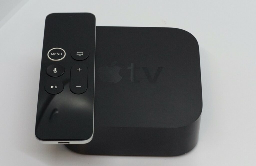 Apple TV Costs Is There a Monthly Fee