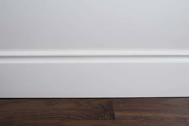 Are Baseboards Supposed to Be Caulked? (And Other Frequently Asked Questions)
