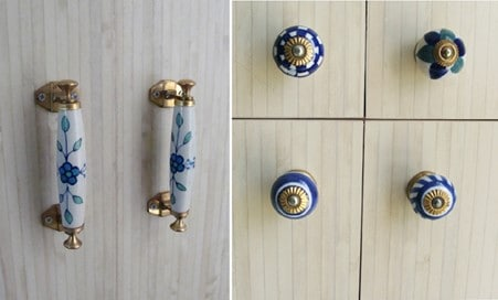 Choosing the Right Kitchen Handles Tips and Advice