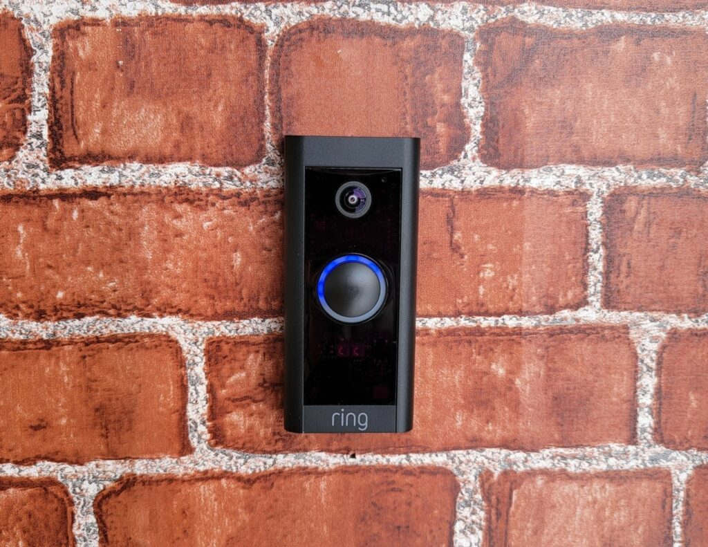 Does Ring Doorbell Work Without a Subscription