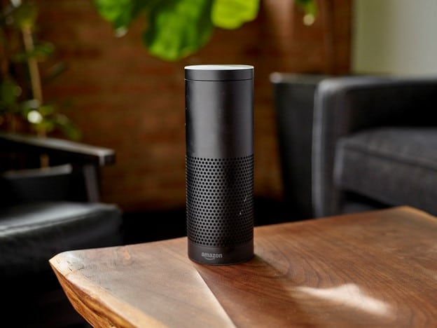 Get Smarter Assistance with Alexa!