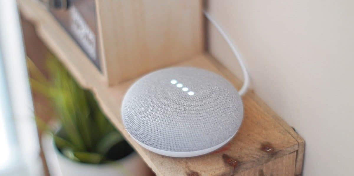 Is There a Monthly Fee for Google Home?