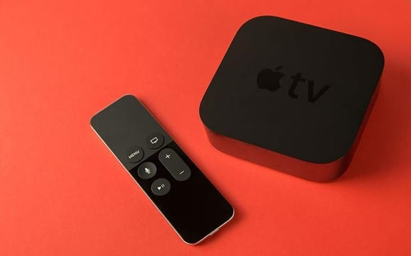 Here Is a Comparison of The Cost of Popular Streaming Service Subscriptions