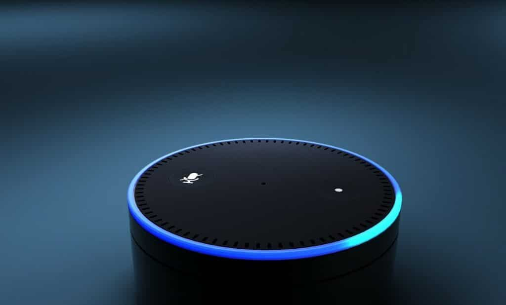 How to Change the Owner of Your Alexa Devices