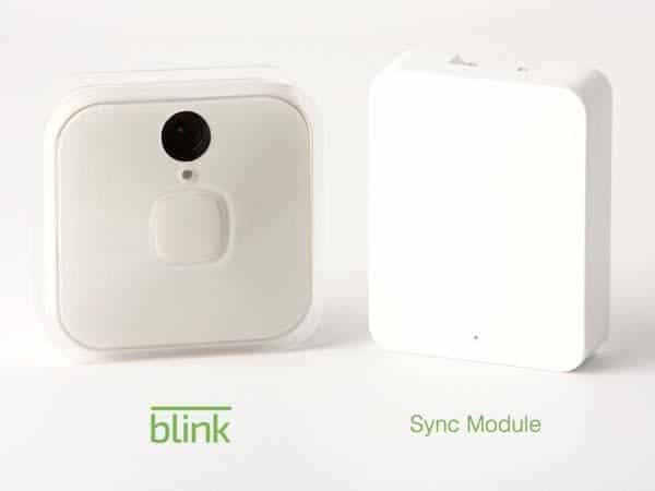 How to Reset Blink Sync Module?