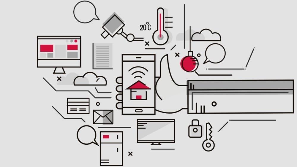 Hubs, the best Zigbee devices