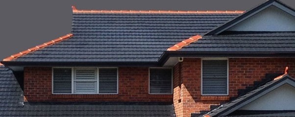 Is it Okay to Install Shingles Over a Metal Roof