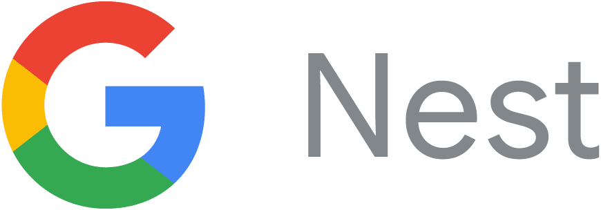 Nests Parent Company