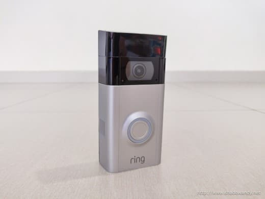 Where To Position Your Ring Doorbell? (Height, Power Source, Mount Angle)