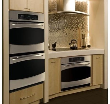 Things To Consider While Buying a Kitchen Chimney