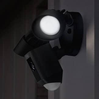 Ultra-Braight LED Lights