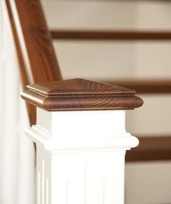 Why Newel Post Designs Require More Thought