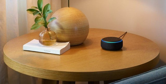 Your Smart Assistant