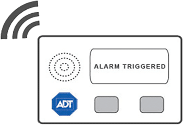 ADT Alarm Sound Types and How to Turn Them Off