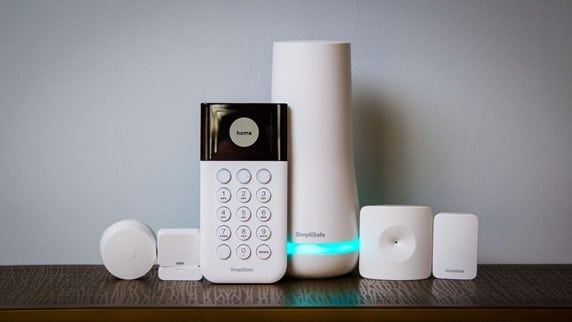 Can SimpliSafe Be Hacked?