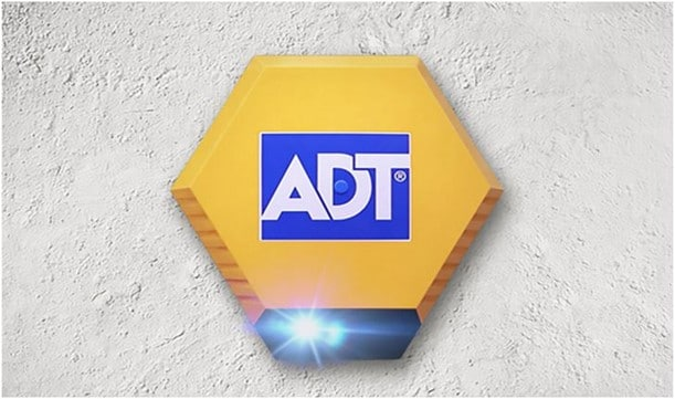 How Long Does the ADT Alarm Sound?