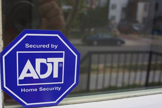 How to Fix ADT Alarms Going Off for No Reason