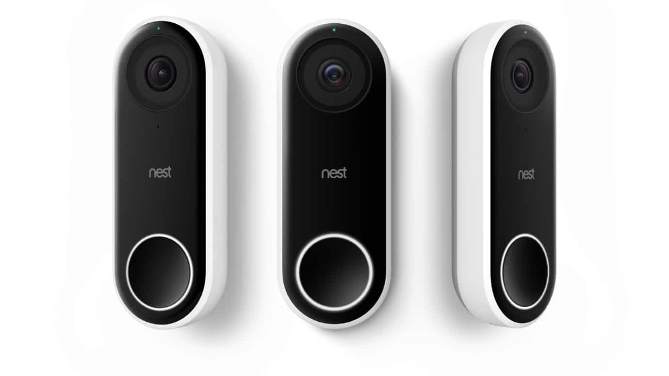 Nest Hello Night Vision not working: Fix Yourself