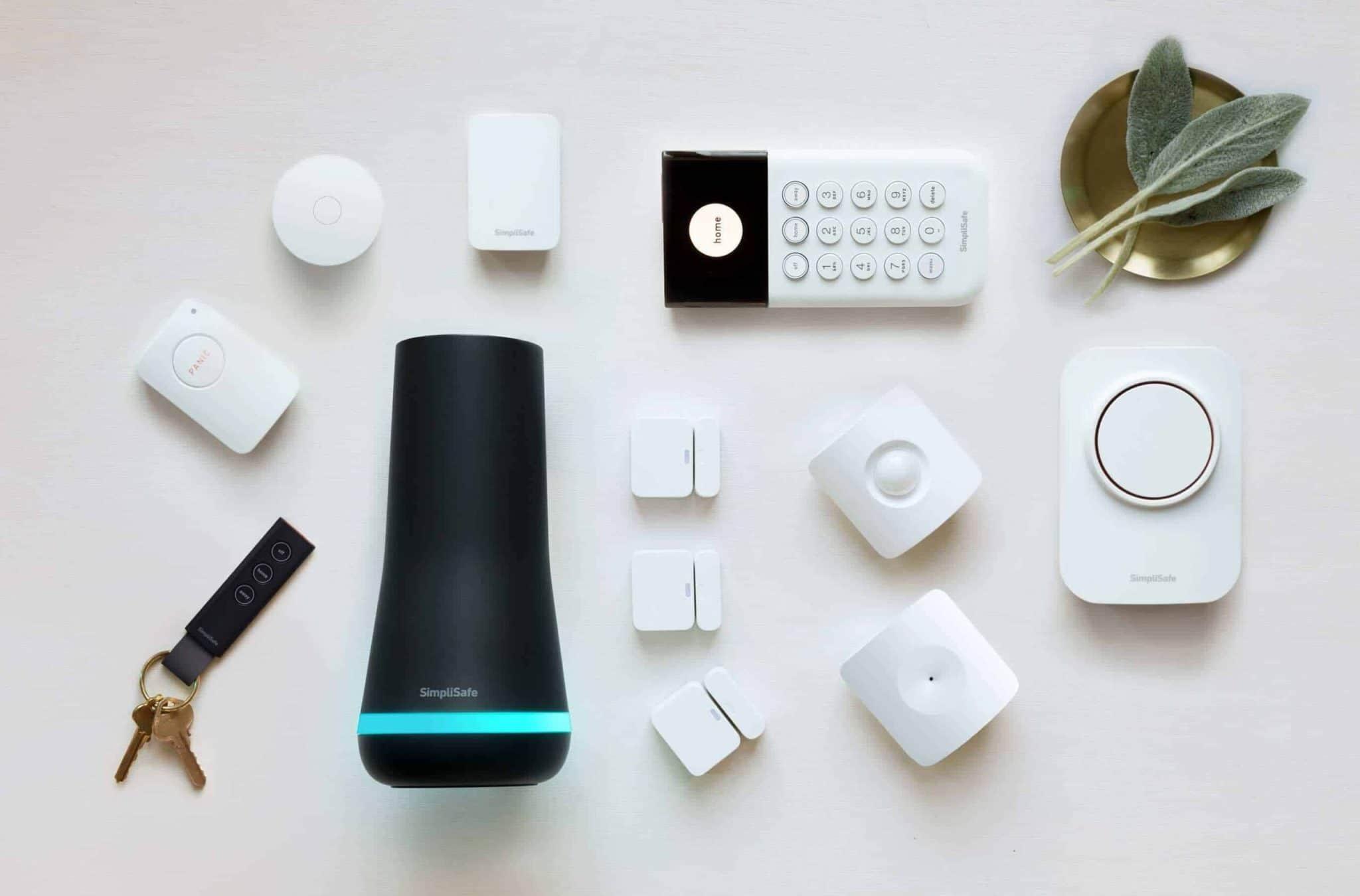 Do I Need to Hardwire my SimpliSafe Doorbell?