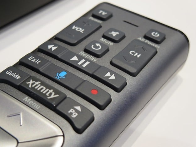 Unresponsive Buttons